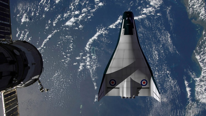 3D, Aviation art, aviation art artist, AVIATION ART ILLUSTRATOR, configuration, design, duhraviationart.com, Space Shuttle, Bac Mustard