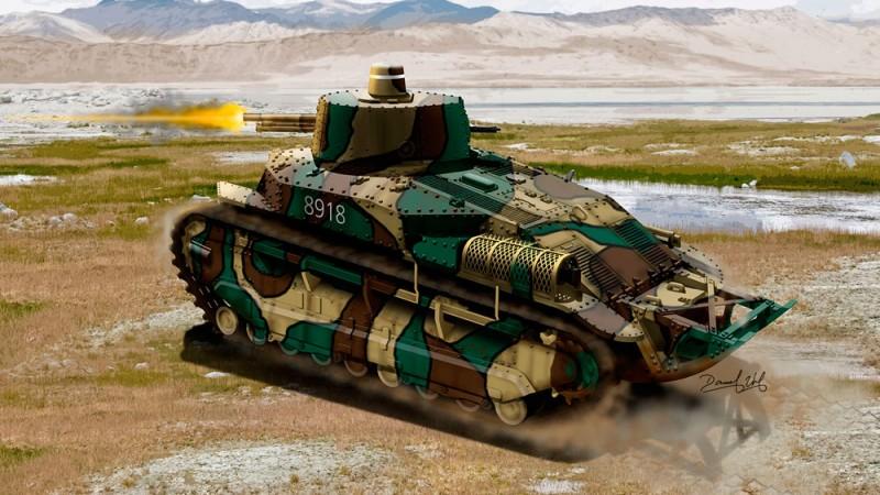 Type-89