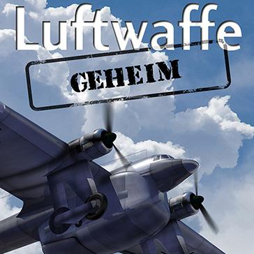lutwaffe-geheim - Fieseler Fi133